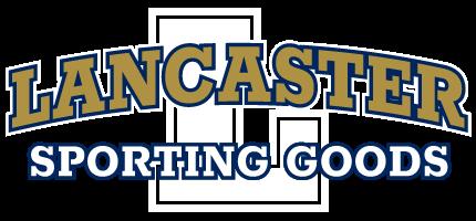 Lancaster Sporting Goods logo